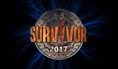 Survivor 2017 Kızlar Puan Durumu (12. Hafta 3. Gün)
