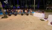 Survivor 2017 - 61. bölüm özeti