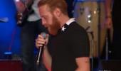 Furkan Kızılay 'İçimdeki Duman' (2. performans)