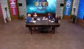 Survivor Panorama 77. bölüm (09.04.2017)