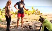 Survivor 2017 - 63. bölüm tanıtımı!