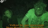 Elif, Volkan'ın o tavrını eleştirdi!