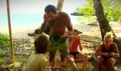 Survivor 2017 - 64. bölüm tanıtımı