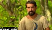 Serhat Akın, İlhan Mansız'ın o tavrına tepkili: 'İnsanlık yapmayalım mı?'