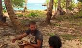 Tv'de Yok- Adem: Pınar'dan dost olmaz