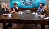 Survivor Panorama 84. bölüm (16/04/2017)