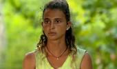 Pınar, Adem'le olan tartışmasını yorumladı!