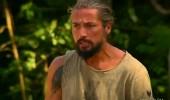 Survivor 2017 - 68. bölüm tanıtımı