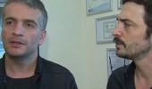 Ahmet Kural ve Murat Cemcir'den Şahan Gökbakar bombası