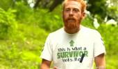 Furkan, Survivor'da yoluna tek başına mı devam edecek?