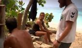 Survivor 2017 - 72. bölüm tanıtımı
