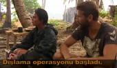 Adem o grup hakkında konuştu: 'Dışlama operasyonu başladı!'