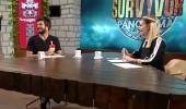 Survivor Panorama 92. bölüm (24/04/2017)