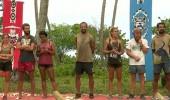 Sembol oyununu kazanan isimler ödüle hangi arkadaşlarını götürecek?