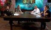 Survivor Ekstra (25/04/2017)