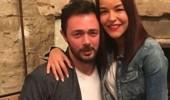 Bengü yeni aşkı Selim Selimoğlu'nu anlattı