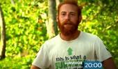 Survivor 2017 - 74. bölüm tanıtımı