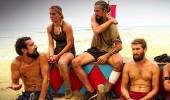 Survivor 2017 76. Bölüm tanıtımı