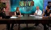 Survivor Ekstra (28/04/2017)