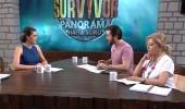 Survivor Panorama 97. bölüm (29/04/2017)