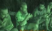 TV'de Yok - Anlat Bakalım'ın yankıları adada da devam etti!