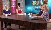 Survivor Panorama 98. bölüm (30/04/2017)
