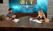Survivor Panorama 99. bölüm (01/05/2017)