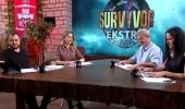 Survivor Ekstra (04/05/2017)