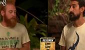 Survivor 2017 - 80. bölüm özeti