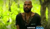 Survivor 2017 - 82. bölüm tanıtımı