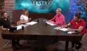 Survivor Ekstra (05/05/2017)
