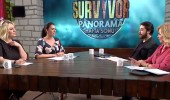 Survivor Panorama 104. bölüm (06/05/2017)