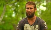Tv'de Yok-Adem'den şaşırtan Anıl çıkışı
