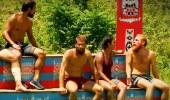 Survivor 2017 - 84. bölüm tanıtımı