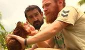 Tv'de Yok-Serhat Akın oyun sonu iddialı konuştu