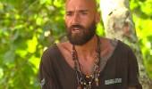 Tv'de Yok-Anıl'dan o isimlere eleştiri
