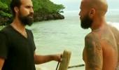 Survivor 2017 - 86. bölüm tanıtımı