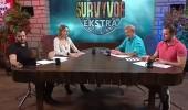 Survivor Ekstra (09/05/2017)