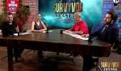 Survivor Ekstra (10/05/2017)
