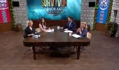 Survivor Panorama 111. bölüm (13/05/2017)