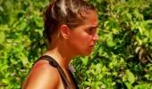 Survivor 2017 - 89. bölüm tanıtımı