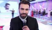 Kemal Doğulu yeni şarkısı 'Selfie' ile sahnede!