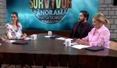 Survivor Panorama 112. bölüm (14/05/2017)