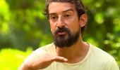 Tv'de Yok- Serhat'tan o isme eleştiri: Burada kriz falan yönetemez