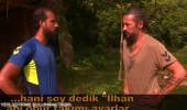 İlhan ve Volkan, Yunan maçı hakkında konuştular!