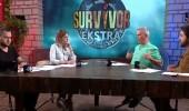 Survivor Ekstra (17/05/2017)