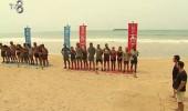 Yarışmacılar büyük mücadeleyi nasıl yorumladı?