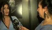 Deniz Çakır'dan Magazin 8'e bomba açıklamalar