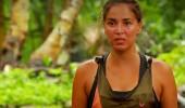 Survivor 2017 - 97. bölüm tanıtımı