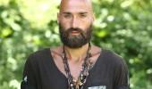 Anıl Karakurt'un Survivor 2017 değişimi
